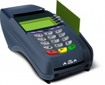 9541244-photorealistic-illustration-of-modern-pos-terminal-with-credit-card-inserted