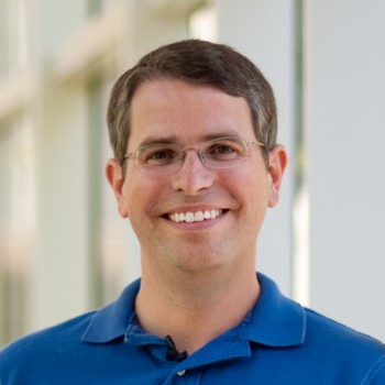 Matt-Cutts-500x500