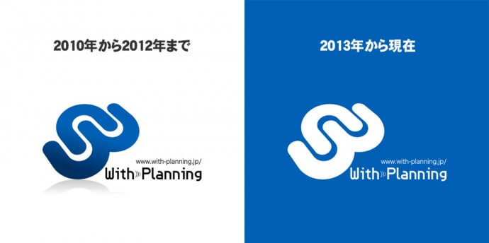 logo1-690x344