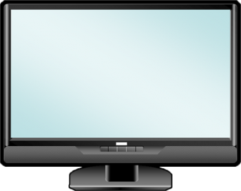 display_06