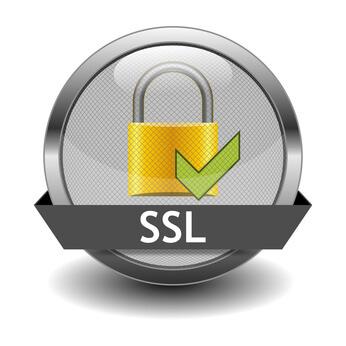 SSL-Button-Content